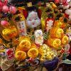 立川諏訪神社の酉の市2019日程や時間など開催情報!屋台はある?