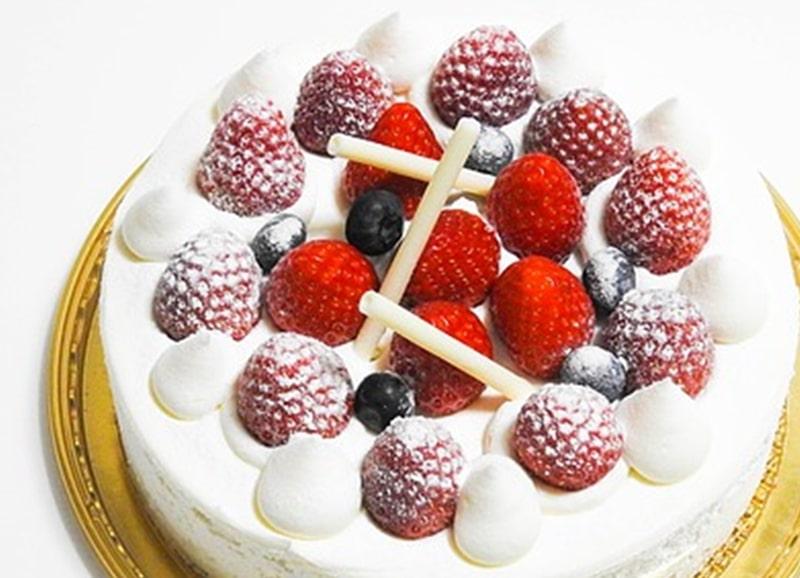 立川クリスマスケーキ2019おすすめは?予約できるお店一覧まとめ!